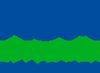 KOM Advocaten en Mediators Noordwijk Logo